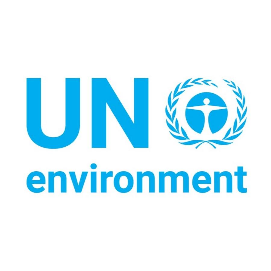 UNEP_Logo